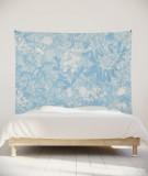 tenture-murale-L-lit-180-bleu-clair-morgane-bezou-flore