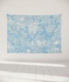 tapisserie-murale-L-lit-180-bleu-clair-morgane-bezou-flore