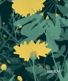 tete-de-lit-en-tissu-vert-morgane-bezou-flore