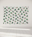 tapisserie-murale-L-lit-180-rose-organe-kauffmann-ça-pique