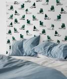 tapisserie-M-lit-160-vert-organe-kauffmann-ça-pique