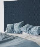 tapisserie-M-lit-160-bleu-Kofi-paraja