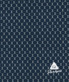 tete-de-lit-en-tissu-bleu-Kofi-paraja