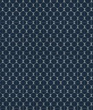 tete-de-lit-tissu-bleu-Kofi-paraja