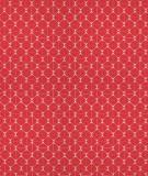 tete-de-lit-tissu-rouge-Kofi-paraja