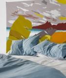 tapisserie-M-lit-160-jaune-coco-hellein-nitero