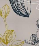 tete-de-lit-tissu-gris-clair-coco-hellein-prunus