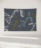tapisserie-murale-L-lit-180-gris-fonce-coco-hellein-prunus