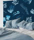 tapisserie-M-lit-160-bleu-coco-hellein-sifnos