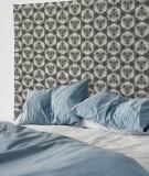 tapisserie-M-lit-160-noir-blanc-maya-thomas-bugs-circle