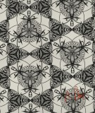 tete-de-lit-en-tissu-noir-blanc-maya-thomas-bugs-circle