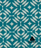 tete-de-lit-en-tissu-turquoise-Nour-Paraja