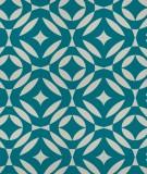 tete-de-lit-tissu-turquoise-Nour-Paraja