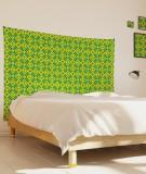 tenture-M-lit-160-vert-Nour-Paraja