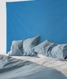 tapisserie-M-lit-160-bleu-emmanuel-somot-facette