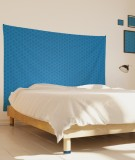 tenture-M-lit-160-bleu-emmanuel-somot-facette