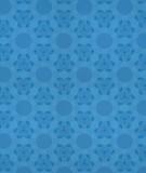 tete-de-lit-tissu-bleu-emmanuel-somot-facette