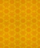 tete-de-lit-tissu-orange-emmanuel-somot-facette
