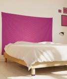 tenture-M-lit-160-rose-emmanuel-somot-facette