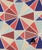 tete-de-lit-en-tissu-rouge-Uroko-paraja