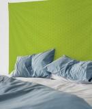 tapisserie-M-lit-160-vert-ange-emmanuel-somot-facette