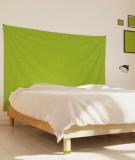 tenture-M-lit-160-vert-emmanuel-somot-facette