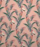 Tête de lit oiseaux