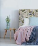 Têtes de lit fabriquées en France