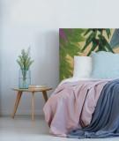 Têtes de lit déco made in France