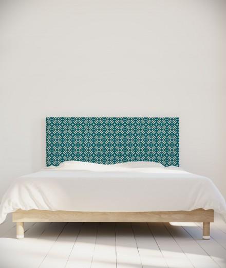 Paraja tête de lit Nour