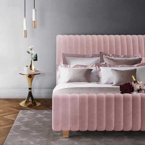 tete-de-lit-rose-pastel-deco-chambre