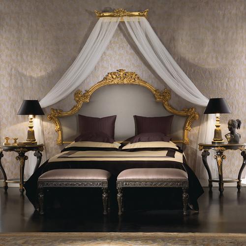 tete-de-lit-baroque-or-luxe