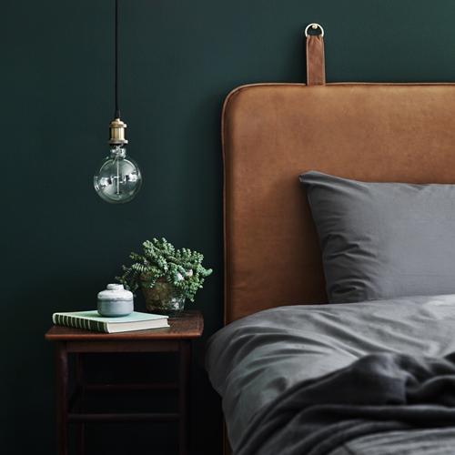 tete-de-lit-cuir-design-bythornam