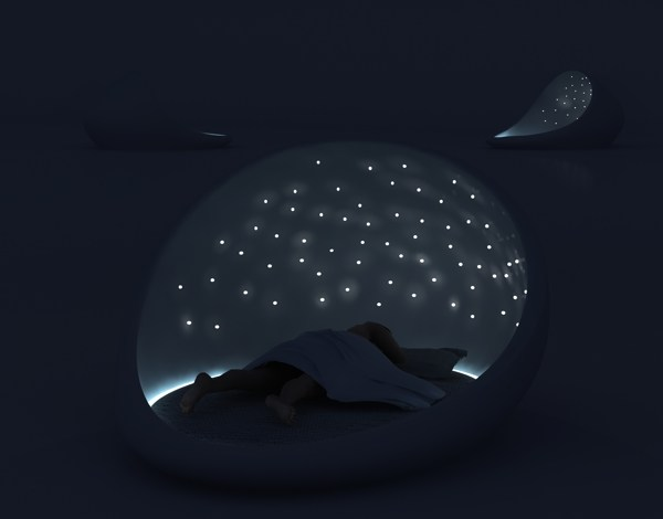 lit-futur-cosmos-bed-design