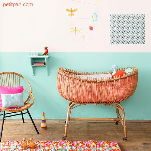 mobilier linge de lit jouets retrouvez notre s lection d co 2016 pour les kids myquintus. Black Bedroom Furniture Sets. Home Design Ideas