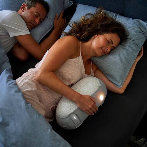robot-sommeil-somnox-bien-dormir
