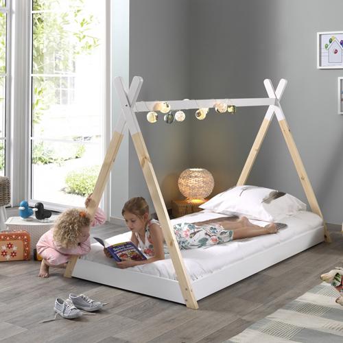 lit-tipi-enfant-deco-minimaliste-chambre