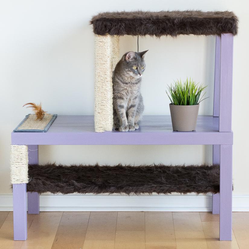 arbre-chat-ikea-diy