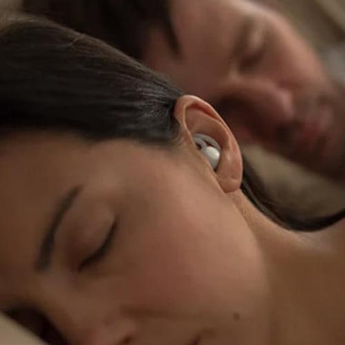bouchons-connectes-sleepbuds-bien-dormir-cadeau