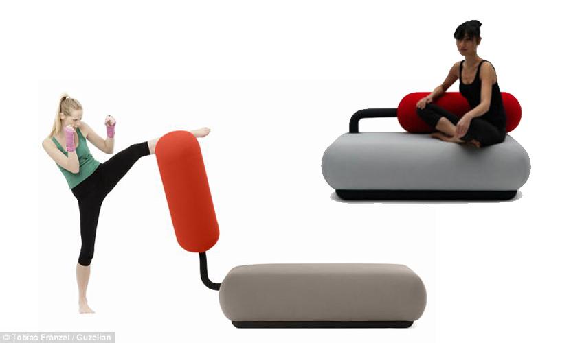 boxing-sofa-design-mobilier-modulable