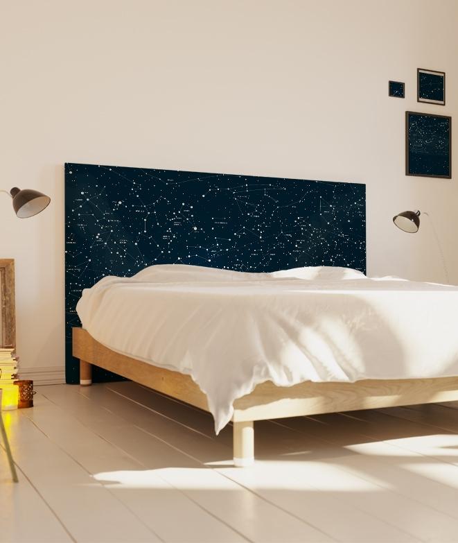 tete-de-lit-bleu-constellation