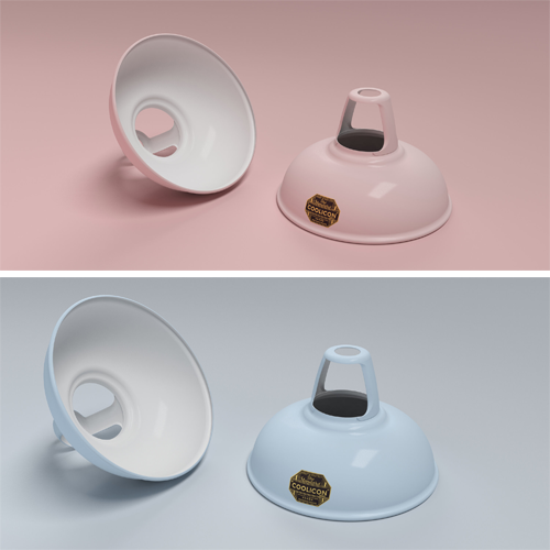 lampe-coolicon-angleterre-design