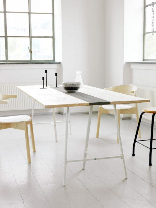 Ikea Hacks Le Do It Yourself Pour Relooker Vos Meubles Myquintus
