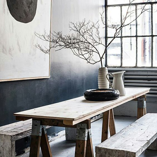 decoration-wabi-sabi-tendance-japonaise
