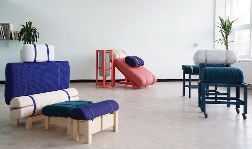 meuble-bureau-confort-lit-design-geoffrey-pascal