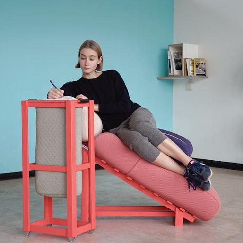bureau-confort-lit-design-geoffrey-pascal