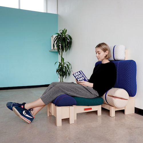 mobilier-confortable-design-bureau