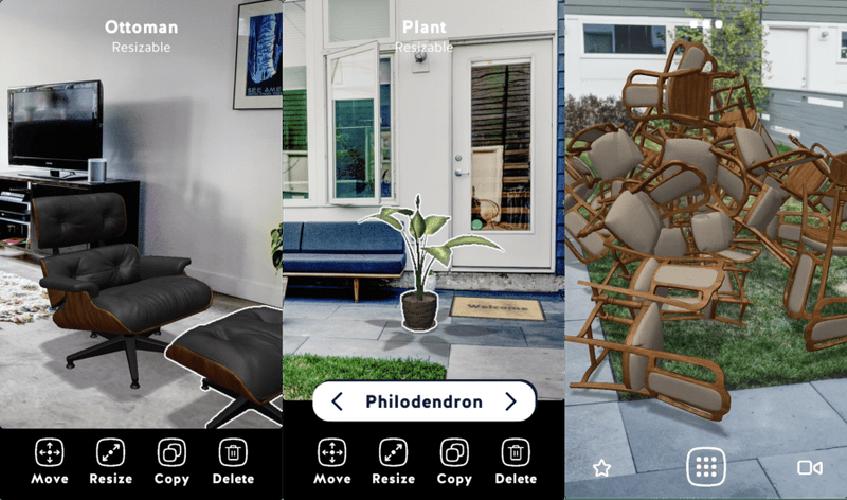 appli-realite-augmentee-deco-3d
