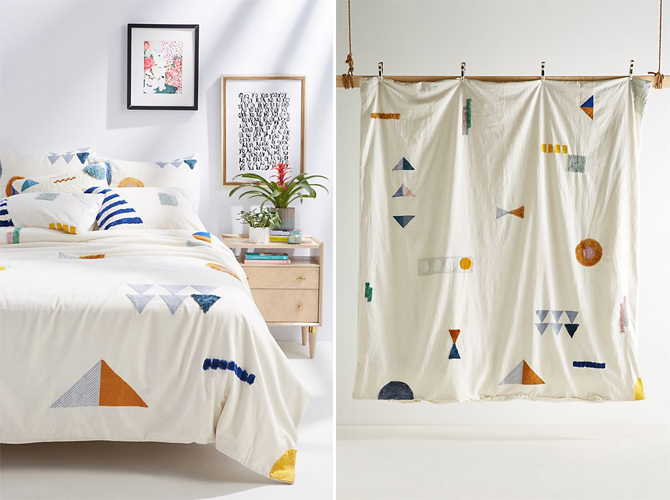 housse-couette-anthropologie-geometrie-lit