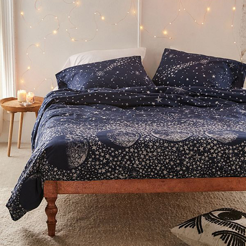 housse-couette-idee-cadeau-uo